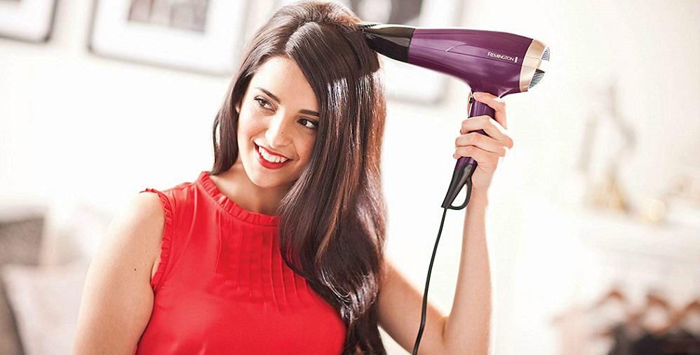 ▷ Classement & Guide D'achat: Top Sèche Cheveux Ioniques En